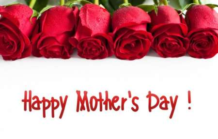 Happy-Mothers-Day-Pictures-670x428
