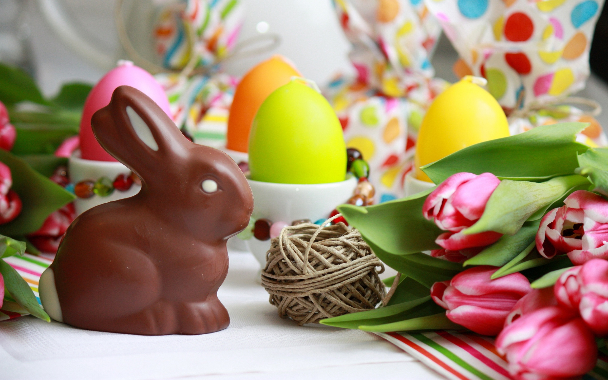 decorations story decor are springtime image anything that vogue elevated decoration but easter article adult childish